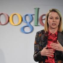 9 trùm công nghệ thế giới là cựu nhân viên Google