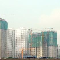 Hà Nội: Đến 2020, 100% các công trình xây dựng phải được cấp phép