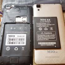 Cảnh báo lừa đảo bán Samsung A8 nhưng giao điện thoại Trung Quốc giá bèo