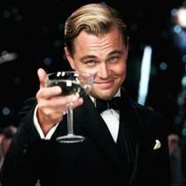 95% triệu phú nói họ thành công do được yêu mến chứ không liên quan tới tiền bạc