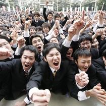 Horenso – phương pháp làm việc nhóm thần kỳ giúp người Nhật đạt năng suất cao nhất thế giới