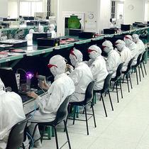 Trung Quốc đang đe dọa vị thế công nghệ của thung lũng Silicon