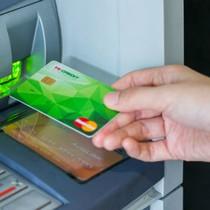 6 lý do cần thiết phải sở hữu thẻ tín dụng