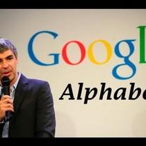 3 chiến lược đầu tư thành công của Alphabet trên thị trường tài chính