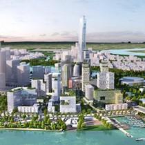 TP.HCM bác điều chỉnh quy hoạch dự án 4 tỷ USD của ông Johnathan Hạnh Nguyễn