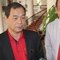 Ông Trầm Bê rời Hội đồng quản trị BCI