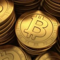 Tiền ảo Bitcoin ngừng giao dịch, hàng trăm hộ dân điêu đứng