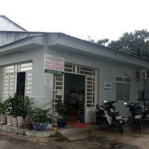 """TP.HCM: Dân """"kêu trời"""" tại chung cư Tôn Thất Thuyết quận 4"""