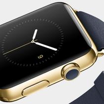 Đồng hồ hạng sang Apple Watch Edition đã không còn nữa