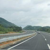Đầu tư 4.417 tỷ đồng xây dựng cao tốc Tuyên Quang-Phú Thọ