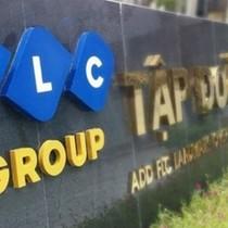 Ông Trịnh Văn Quyết đăng ký mua vào 10 triệu cổ phiếu FLC