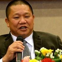 Dính vào thép Cà Ná, đại gia Lê Phước Vũ Hoa Sen mất ngàn tỷ