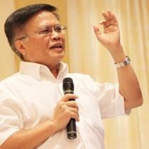 """Việt Nam cần """"đội đặc nhiệm"""" tái cơ cấu kinh tế"""