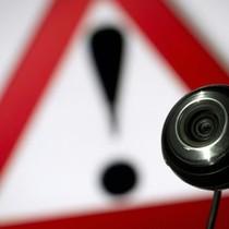 Bkav: 76% camera an ninh tại Việt Nam có thể bị tin tặc kiểm soát