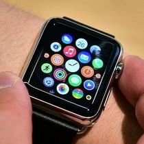 Chính phủ Anh cấm Apple Watch khi họp vì sợ nghe lén