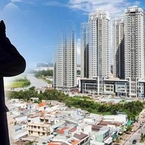 """Địa ốc 24h: Các báo cáo kỳ lạ """"che khuất"""" tính minh bạch của thị trường bất động sản"""