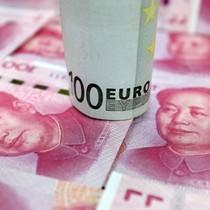 """Trung Quốc tạo """"cơn bão mua sắm"""" 207 tỷ USD trên thế giới ra sao?"""