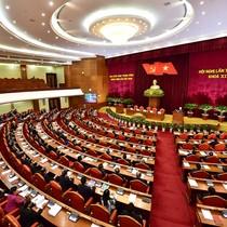 Nghị quyết Hội nghị Trung ương 4 - khóa XII về thực hiện có hiệu quả tiến trình hội nhập kinh tế quốc tế