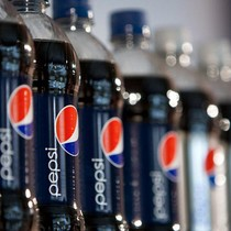 Pepsico Việt Nam bị phạt 25 triệu đồng