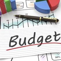 Bộ Chính trị chỉ đạo cơ cấu lại ngân sách nhà nước và quản lý nợ công