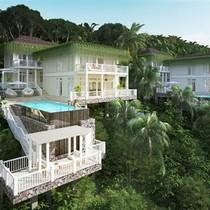 Trao tận tay cơ hội vàng đầu tư vào bất động sản nghỉ dưỡng Nam Phú Quốc