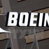 WTO cáo buộc Boeing nhận ưu đãi thuế trái phép từ Chính phủ Mỹ