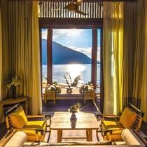 """Vẻ đẹp của InterContinental Danang: Khu nghỉ dưỡng 3 lần đoạt giải """"Oscar du lịch"""""""
