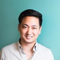 Giải mã thành công của startup triệu USD Tim Chen