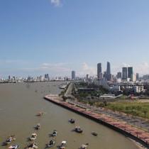 Đà Nẵng thừa hơn 15.000 lô đất tái định cư
