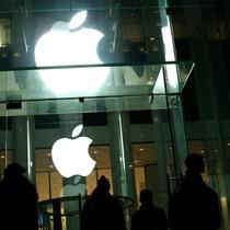 Phá vỡ truyền thống, Apple bắt đầu công bố nghiên cứu trí tuệ nhân tạo