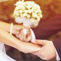 Giải pháp cưới với ngân sách hợp lý