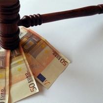 Sony, Panasonic và Sanyo bị phạt nặng tại châu Âu