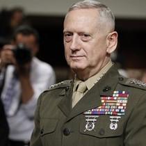 7 bài học lãnh đạo từ tướng James Mattis, tân Bộ trưởng Quốc phòng Mỹ