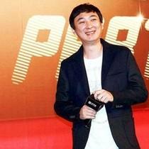 Con trai người giàu nhất Trung Quốc từ chối đế chế 91 tỷ USD
