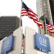 Trung Quốc điều tra hãng GM của Mỹ về hành vi độc quyền