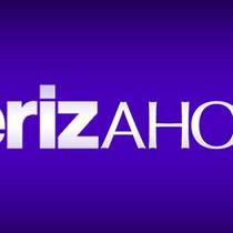Verizon đang xem xét lại việc thâu tóm Yahoo