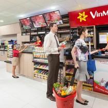 """Ông Lê Khắc Hiệp: """"Vingroup không bao giờ bán thương hiệu Việt cho nước ngoài"""""""