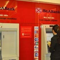 SeABank đạt chứng chỉ PCI DSS 3.2 về an toàn, bảo mật cho hệ thống thẻ thanh toán