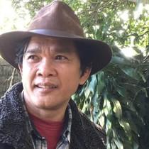 """[BizSTORY] Hành trình """"lội ngược dòng"""" của chàng nhạc sĩ - doanh nhân Văn Tuấn Anh"""