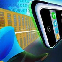 10 năm iPhone: Có phải kỷ nguyên vàng của smartphone sắp chấm dứt?