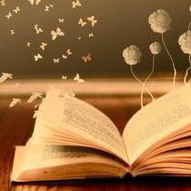 4 cuốn sách thay đổi tư duy của các nhà lãnh đạo và doanh nghiệp để thành công hơn