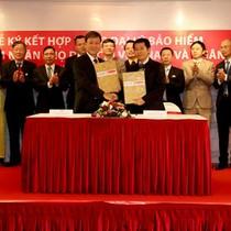BAC A BANK và Bảo hiểm nhân thọ Dai-ichi thiết lập quan hệ hợp tác chiến lược