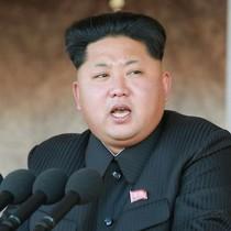 """Triều Tiên sẽ thử tên lửa """"bắn tới Mỹ"""" đúng ngày ông Trump nhậm chức?"""