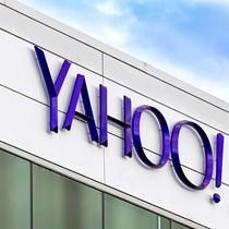 Yahoo bị điều tra vì che giấu việc tin tặc tấn công