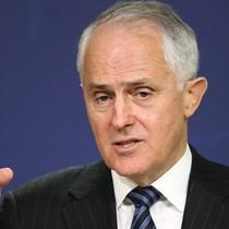 Australia tiếp tục thúc đẩy TPP dù Mỹ đã rút lui