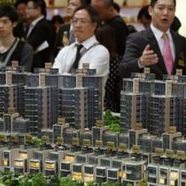 """Nhà giàu Trung Quốc bỗng… """"hết tiền"""" mua nhà trên thế giới"""