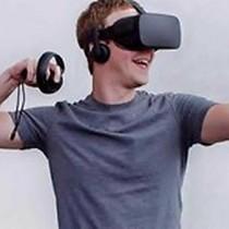 """Facebook nghiên cứu công nghệ """"đọc ý nghĩ, thần giao cách cảm"""""""