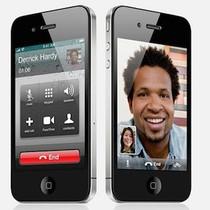 Apple bị kiện vì khóa FaceTime trên iOS 6, ép nâng cấp lên iOS 7