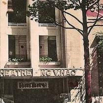Tỷ phú Sài Gòn xưa chơi ngông cỡ nào?