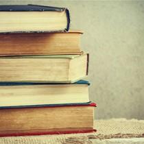 Bí quyết đọc ít nhất 200 cuốn sách mỗi năm
